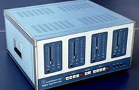 Soundstream Digital Tape Recorder.png