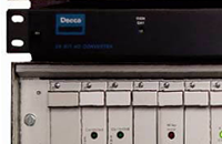 Decca Digital Audio Mastering System.png